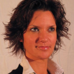 Stefanie Schüller