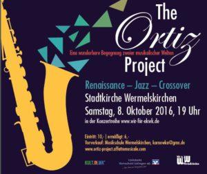 ortiz-project